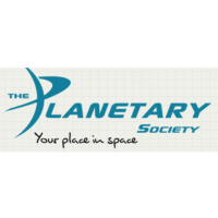 Planetary.png