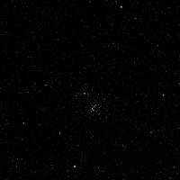 NGC7160.jpg