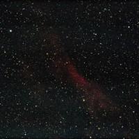 NGC1499_120S.jpg