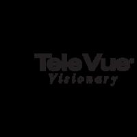 TVLogobk.png