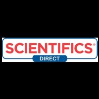 scientifics_direct_logo_small.png
