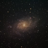 M33_Stacked_cropped.jpg