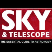 SkyTelescope.png