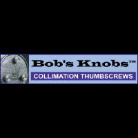 BobsKnobsLogo2.png