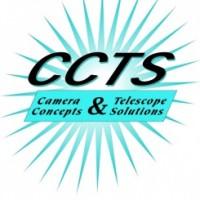 CCTS_1.jpg